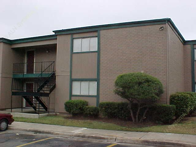 Spanish Creek Apartments Dallas, TX