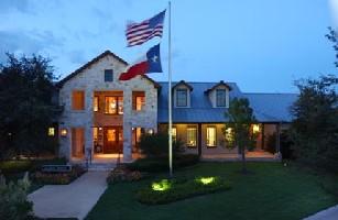 Buena Vista at Riata Apartments , TX