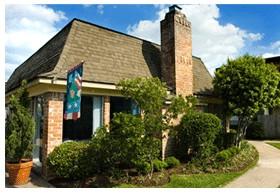 Pine Arbor Apartments Houston, TX