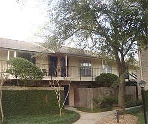 2929 Dunvale Apartments Houston TX