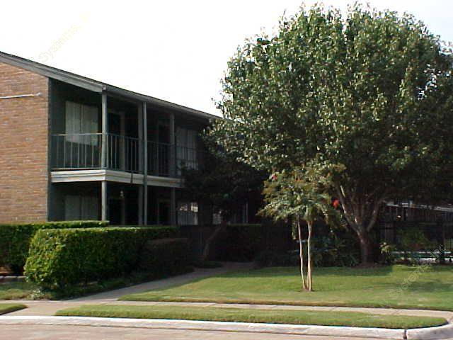 Cabo San Lucas Apartments Houston, TX