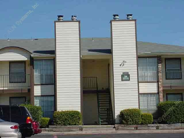Westchase Apartments Fort Worth, TX