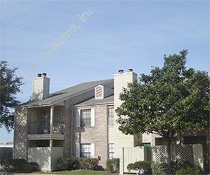 Remington Place Apartments Houston TX