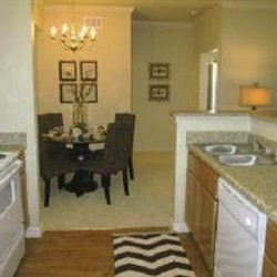 Dining at Listing #146889