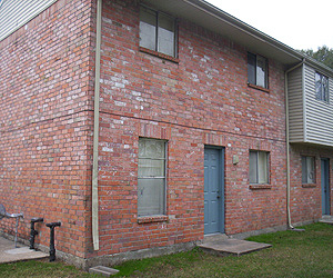 Settegast Heights Village Apartments Houston, TX